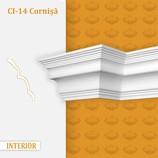 Cornisa CI-14
