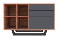 Comoda cu patru sertare - Echilibru