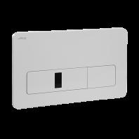 Unitate de spalare vase WC cu senzor pentru cadru Jika - SANELA SLW 05A