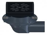Receptor pentru parcare -  HL5100TG