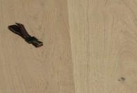 Parchet lemn stratificat stejar Mercury