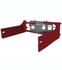 Clamp pentru reciclabile (bale clamp) T413RC