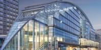 Sticlă cu protecţie solară și izolaţie termică SGG COOL-LITE SKN