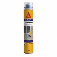 Sika Boom® 519 MaxiSeal Pro - Spuma poliuretanica, profesionala, de volum, aplicare cu pistol