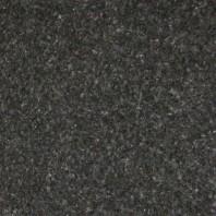 Piatra naturala pentru placari - Granit fiamat Imperial Black