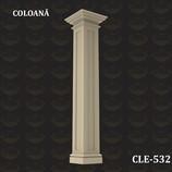 Coloana decorativa - CLE-532