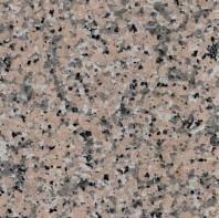 Granit Rosa Porrino Polisat 60 x 30 x 1.5 cm PIATRAONLINE  GRN-7308
