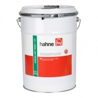 Vopsea de etansare bicomponenta pentru balcoane si terase HADALAN® 13P DS91