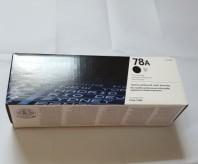 Toner HP CE 278A 2,1K