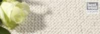 Mocheta lana Royal
