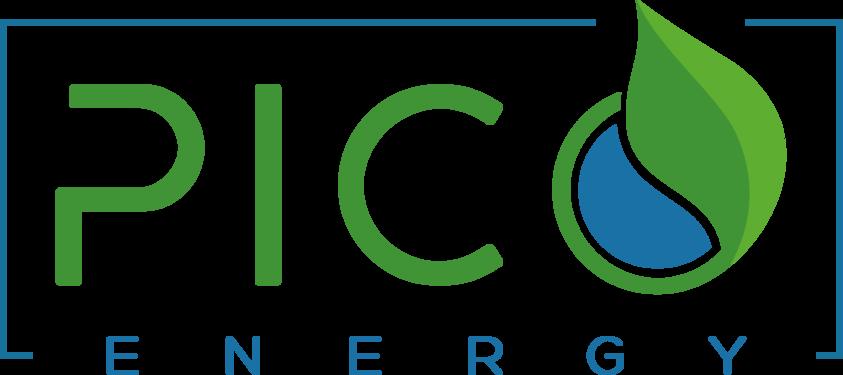 Pompele de căldură PicoEnergy: propunerea unică de vânzare (I)