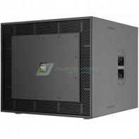 ESD1.18 - Subwoofer - Seria Compact KV2 Audio