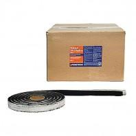 Banda de etansare Penebar sw45 rapid(ht) Tip A - Temperaturi ridicate