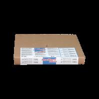 Coarda din fibre unidirectionale de sticla de inalta rezistenta - MAPEWRAP G FIOCCO