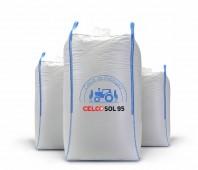 Oxid de calciu pentru agricultura CELCOSOL95