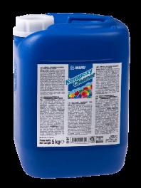 Solutie pentru curatarea placilor ceramice - KERAPOXY CLEANER