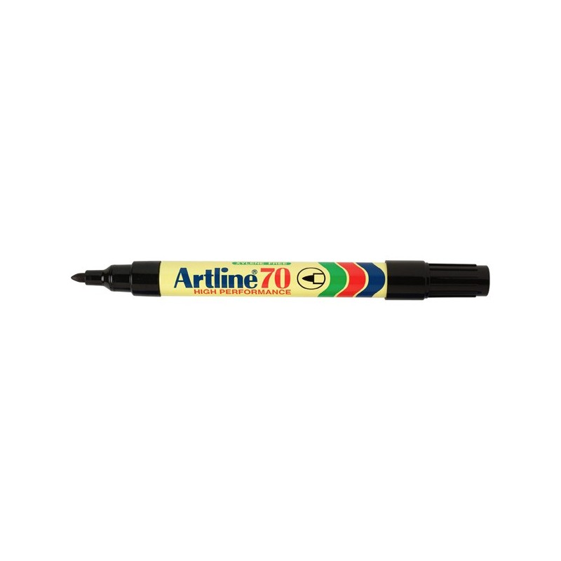 Marker permanent ARTLINE 70