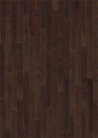 Parchet triplustratificat 10 mm - Stejar Forest
