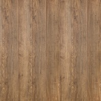 Parchet laminat - Brown Oak