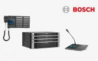 Echipamente pentru sonorizare si adresare publica - Bosch Praesensa