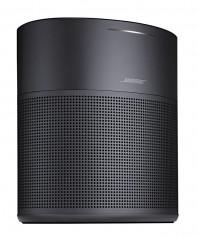 Boxa WiFi Bluetooth Bose Home Speaker 300