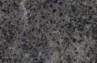 Granit PURE PURPLE