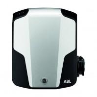 Statie de incarcare ABL wallbox eMH1 11kW cu priza EVSE 502