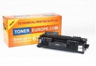 Toner HP CE505 A compatibil