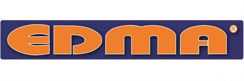 EDMA - Scule amenajări interioare și exterioare