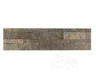 Panel Ardezie Jeera Green 15 x 60 cm - PND-685