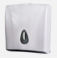 Dispenser de prosoape de hartie - SANELA SLDN 03