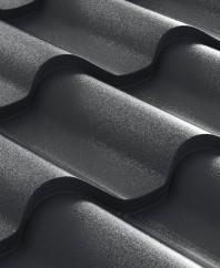 Tigla metalica - Wetterbest® Colosseum