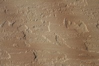 Piatra naturala pentru placari - Autumn Brown Sandstone