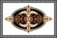 Covor ceramic 10692-G