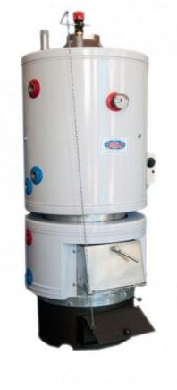 Cazan de incalzire centrala - Eltim TORID 15 AC