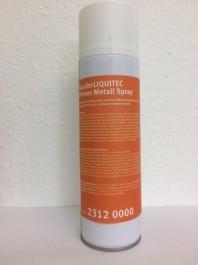 Promotor de aderenta pentru metale - BauderLIQUITEC Primer Spray Metal