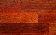 Parchet lemn masiv Merbau