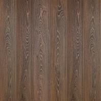Parchet laminat - Magellan Oak