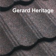 Tigla Gerard Heritage