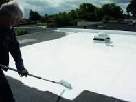 ClimateCooler Flex Roofprimer - grund termoizolant