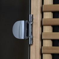 Balama pentru usa sauna Harvia