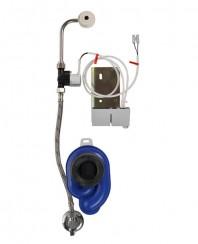 Unitate de spalare cu senzor radar - SANELA SLP 99S