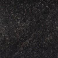 Granit Black Pearl Polisat 61 x 30.5 x 1 cm PIATRAONLINE  GRN-7516