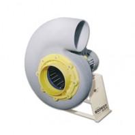 Ventilator centrifugal monoaspirant - model CPV
