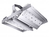 Corp de iluminat industrial si pentru spatii largi - POWER-FLEX-02 LED
