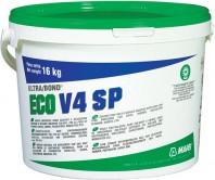 Adeziv universal pentru pardoseli elastice - MAPEI ULTRABOND ECO V4SP