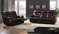 Set recliner sufragerie - BREMEN