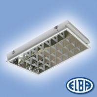 Rigips - FIRI 05 - 230V/50Hz IP 40