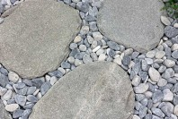 Piatra naturala pentru placari - Pasi Antique Kavalas