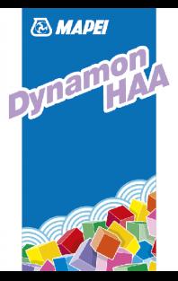 Aditiv accelerator de intarire pentru beton, fara cloruri - Dynamon HAA